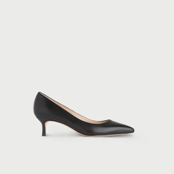 223604cee5 LK Bennett Shoes - L.K. Bennett Audrey Pumps